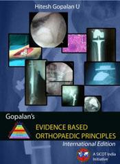 evidence-based-orthopaedic-principles