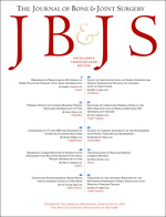 JBJS A