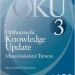 Orthopaedic Knowledge Update: Musculoskeletal Tumors 3