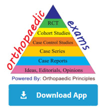 orthopaedic-exams