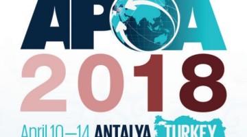apoa2018