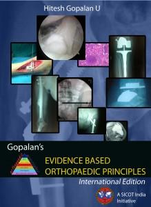 Evidence Based Orthopaedic Principles — OrthopaedicPrinciples com